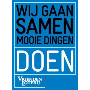 150624_2 DOEN FB logoblok VL Blauw